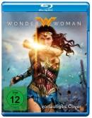 [Vorbestellung] Amazon.de: Wonder Woman Ultimate Collector's Edition (Steelbook + Wonder Woman Sammlerfigur) (exklusiv bei Amazon.de) [Blu-ray] für 139,99€ inkl. VSK