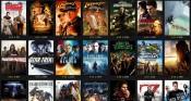 Wuaki: 5 Filme in HD für 5,- Euro!