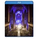 Amazon.de: Anathema – A Sort of Homecoming [Blu-ray] für 5,86€ + VSK u.a.
