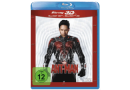 Amazon.de: Ant-Man (+ Blu-ray) [Blu-ray 3D] und The Return of the First Avenger – 3D + 2D für je 9,98€ + VSK uvm.