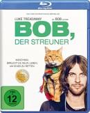 Amazon.de: Bob, der Streuner [Blu-ray] für 9,99€ + VSK