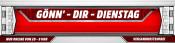 MediaMarkt.de: Gönn-Dir-Dienstag – 4K Blu-rays ab 12€