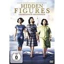 MyVideo.de: Hidden Figures: Unerkannte Heldinnen in HD für 0,99€ ausleihen