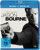 Mueller.de / Amazon.de: The Infiltrator, Star Trek 13 – Beyond und Jason Bourne [Blu-ray] für je 9,99€ + VSK