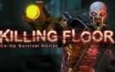 Humblebundle.com: Killing Floor [PC] kostenlos für Steam