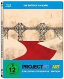 Saturn.de: Online Only Offers mit z.B. div. Pop Art Steelbooks [Blu-ray] für je 7,99€ inkl. VSK