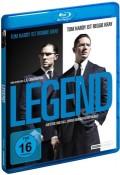 Alphamovies.de: Legend [Blu-ray] und Paddington [Blu-ray] für je 3,94€ + VSK