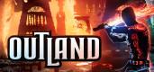 Steam: Outland (PC) kostenlos (bis zum 08.06.17)