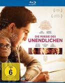 Amazon.de: Die Poesie des Unendlichen [Blu-ray] für 5,23€ inkl. VSK (nur für Prime Kunden)