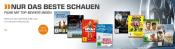 Saturn.de: Aktion – Nur das beste schauen (wähle aus über 100 DVD & Blu-ray ab 4,99€)