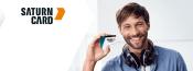 [Info] Saturn.de: Neues Kundenbindungsprogramm – Saturn Card