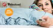 Telekom.de: 20 Euro Videoload Guthaben für Filme oder Serien Ihrer Wahl! (nur bis 20.06. und nur für Telekom Kunden)