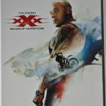xXx_Steelbook_05