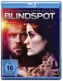 Alphamovies.de: Neue Angebote mit u.a. Blindspot – 1. Staffel [Blu-ray] für 22,94€ inkl. VSK