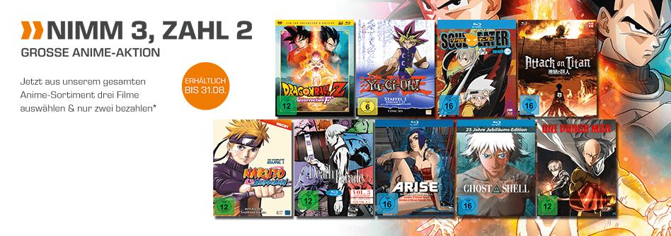 Anime-3-f-2-Aktion