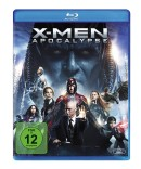 Amazon.de: Diverse Blu-ray Angebote