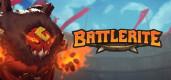 Steam: Free Weekend: Battlerite [PC] kostenlos spielen !