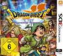 Gamestop: Diverse Nintendo 3DS-Spiele ab 10€, z.B. Dragon Quest 7, Super Mario 3D Land und Luigi´s Mansion 2