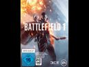 Saturn.de: Entertainment Weekend Deals mit u.a. Battlefield 1 [PC/PS4/One] für je 19,99€ & PSN Card 12 Monate für 34,99€ inkl. VSK