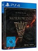 MediaMarkt.de: Gönn-Dir-Dienstag mit u.a. Prey + Morrorwind [PS4] für 65€ + VSK