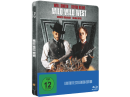 MediaMarkt.de: Gönn-Dir-Dienstag mit u.a. Wild Wild West Steelbook & Ziemlich beste Freunde [Blu-ray] für je 5€ inkl. VSK
