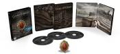 [Vorbestellung] Amazon.de: Game of Thrones: Die komplette 7. Staffel [Blu-ray] ab 39,99€ inkl. VSK (diverse Editionen)