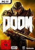 Gamestop.de: Doom [PC] für 5,99€ & Fallout 4 [PC] für 7,99€
