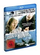 Amazon.de: Diverse FSK18-Filme reduziert, z.B. In China essen sie Hunde [Blu-ray] für 3,49€ + VSK