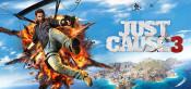 Steam: Call of Duty – Infinite Warfare (MP) kostenlos spielen!