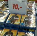 [Lokal] MediaMarkt Berlin Tempelhof: Logan [Blu-ray] für 10 Euro