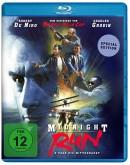 """Amazon.de: Strange Days – 20th Anniversary Edition """"und"""" Midnight Run [Blu-ray] für je 4,99€ + VSK"""