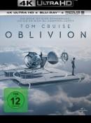 Media-Dealer.de: Neuer Newsletter mit diversen Angeboten, z..B. Oblivion [4k Blu-ray] für 16,50€ + VSK