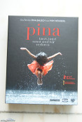 [Fotos] Pina – 3D Blu-ray Deluxe Edition