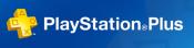 Playstation Plus: Spiele im August
