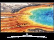 MediaMarkt.de: Neukaufbonus auf Samsung-Produkte (z.B. SAMSUNG UE55MU8009T LED TV für 1205€)