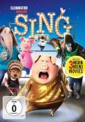Videoload.de: Sing [HD] für 0,99€ leihen + weitere Leihfilme bei Chili.tv für 1,99€ [HD]
