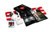 Amazon.de: Suits Staffel 6 – Limited Fan-Edition [Blu-ray] für 29,97€ inkl. VSK