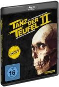 Alphamovies.de: Günstige Blu-rays, z.B. Tanz der Teufel und Tanz der Teufel 2 je 10,94€ + VSK