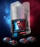 [Vorbestellung] Terminator 2 – Limited Endo Arm Special Edition für 149,99€ inkl. VSK