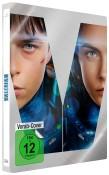[Vorbestellung] Valerian – Die Stadt der tausend Planeten, 3D-Steelbook (exklusiv bei Amazon.de) [Blu-ray] für 29,99€ inkl. VSK
