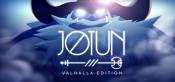 GOG.com + Steam: Jotun Valhalla Edition [PC] *kostenlos*