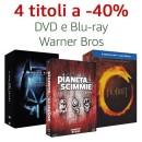 Amazon.it: Neue Aktionen u.a. 50% Rabatt Aktion