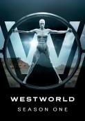 [Vorbestellung] Westworld: Das Labyrinth – Staffel 1, Steelbook (exklusiv bei Amazon.de) [Blu-ray] für 54,99€ inkl. VSK