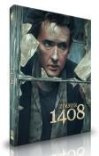 [Vorbestellung] Pretz-Media.at: Zimmer 1408 Mediabook [Blu-ray+CD] Cover A & B für je 29,99€ + VSK
