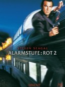 Alphamovies.de: Neue Angebote u.a. Alarmstufe Rot 2 Mediabook [Blu-ray] für 9,99€ + VSK