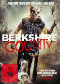 Mueller.de: Berkshire Country Mediabook [Blu-ray] für 9,99€, German Angst Mediabook [Blu-ray] für 14,99€