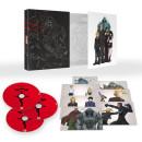 Zavvi.de / Zavvi.com: Fullmetal Alchemist Ultimate Edition [Blu-ray] für 144,99€