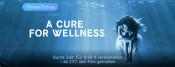 iTunes: Deals für das Wochenende – u.a. A Cure for Wellness für 9,99€ (Vorbestellung)