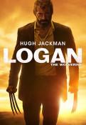 MyVideo.de: Logan für 0,99€ ausleihen