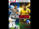 Saturn.de: PES 2016 – Pro Evolution Soccer 2016 (Day 1 Edition) [PC] für 1€ inkl. VSK